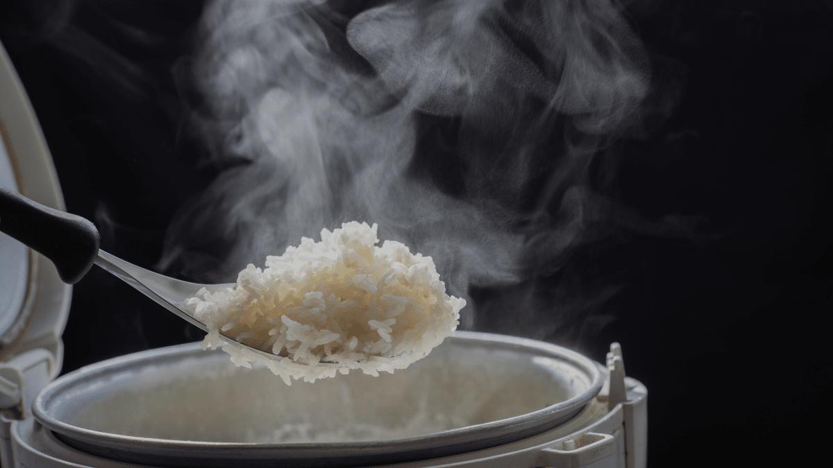 Pass the Ball & How Do You Make Rice?
