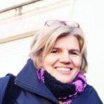 Francesca Helm